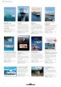 WASSERSPORT 2011 - Seite 4