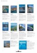 WASSERSPORT 2011 - Seite 6