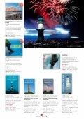 WASSERSPORT 2011 - Seite 7
