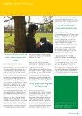 Bekijk het PDF bestand - StopUMTS.nl - Page 2