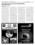 Download September 16, 2011 Sec B as a - JTNews - Page 3