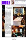 suo rifugio alpino . Sono in pochi Cortina Turismo - Page 4