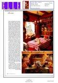 suo rifugio alpino . Sono in pochi Cortina Turismo - Page 5