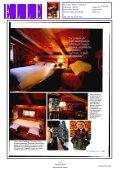 suo rifugio alpino . Sono in pochi Cortina Turismo - Page 6