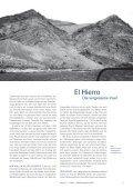 pdf-Download - Sven von Loga - Seite 2