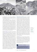 pdf-Download - Sven von Loga - Seite 4