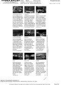 Freizeit (Kurier) - Seite 6