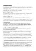 Documentary - trigger sheet Definitions Grierson and the ... - home - Page 2