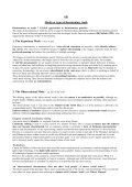 Documentary - trigger sheet Definitions Grierson and the ... - home - Page 4