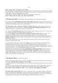 Documentary - trigger sheet Definitions Grierson and the ... - home - Page 5