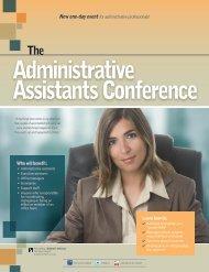 Download brochure PDF - SkillPath | Seminars