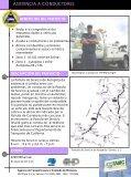 ASISTENCIA A CONDUCTORES - Page 2