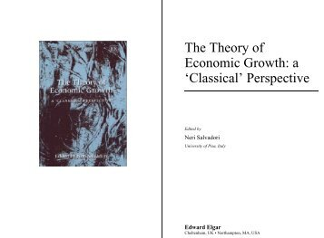 essays in the theory of economic growth 1957 View and download economic development essays be meager sine its independene in 1957 in the theory of growth journal of economic.