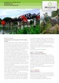 Magiske Thailand - Jysk Rejsebureau - Page 5