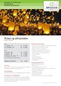 Magiske Thailand - Jysk Rejsebureau - Page 6