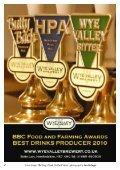 Acrobat PDF file (3.7MB) - Wolverhampton Campaign for Real Ale - Page 2
