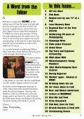 Acrobat PDF file (3.7MB) - Wolverhampton Campaign for Real Ale - Page 3