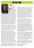 Acrobat PDF file (3.7MB) - Wolverhampton Campaign for Real Ale - Page 4