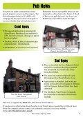 Acrobat PDF file (3.7MB) - Wolverhampton Campaign for Real Ale - Page 5