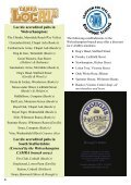 Acrobat PDF file (3.7MB) - Wolverhampton Campaign for Real Ale - Page 6