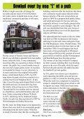 Acrobat PDF file (3.7MB) - Wolverhampton Campaign for Real Ale - Page 7