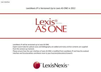 lexis and structure in english pdf