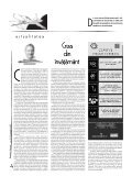 NICOLAE GRIGORESCU - Page 4