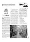 NICOLAE GRIGORESCU - Page 5