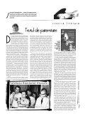 NICOLAE GRIGORESCU - Page 7