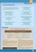 FOR CLASSICAL TAMIL - Tamil Nation & Beyond - Page 7