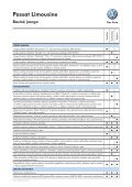 4 PRIežASTyS - Page 3