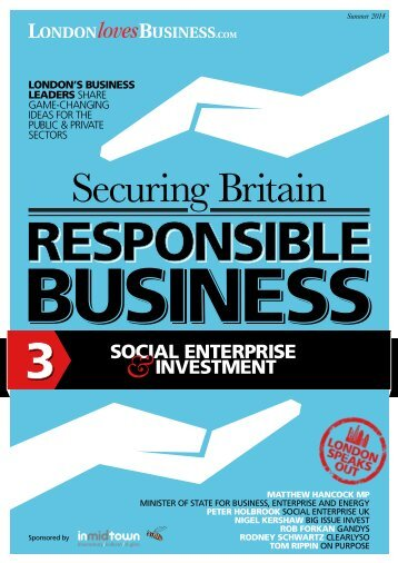 Securing-Britain-Responsible-Business---Social-Enterprise-and-Investment