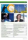 Med grønne fingre i EU - Konservative Folkeparti - Page 3