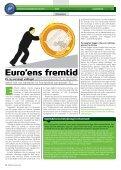 Med grønne fingre i EU - Konservative Folkeparti - Page 6