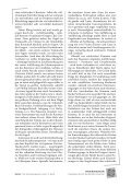 Die Johannespassion von J. S. Bach - bei der Berliner Kantorei! - Seite 2