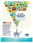 OffComm News 2 - O3b Networks - Page 3