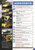 PRODUCT CATALOGUE - KNS Autosport - Page 3