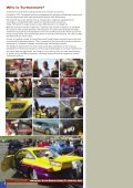 PRODUCT CATALOGUE - KNS Autosport - Page 4