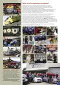 PRODUCT CATALOGUE - KNS Autosport - Page 5