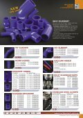 PRODUCT CATALOGUE - KNS Autosport - Page 7