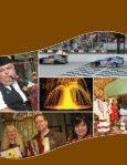 Planning Guide - Monroe-West Monroe, Louisiana - Page 2
