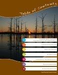 Planning Guide - Monroe-West Monroe, Louisiana - Page 3