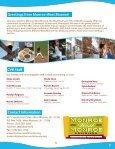 Planning Guide - Monroe-West Monroe, Louisiana - Page 5