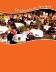 Planning Guide - Monroe-West Monroe, Louisiana - Page 7