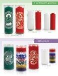 Religious & Spiritual Candle Program - Original Candle Company - Page 5
