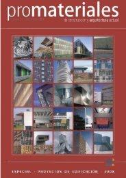 Aeropuerto de Zaragoza. pdf - Luis Vidal + Architects