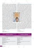 Јули 2009 - Зелс - Page 2