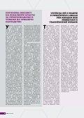 Јули 2009 - Зелс - Page 4
