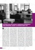 Јули 2009 - Зелс - Page 6