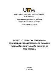 PF 2006 - Leandro Itiro Miyasaki.pdf - PPGEM - UTFPR